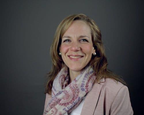 Cynthia Bennett Brown