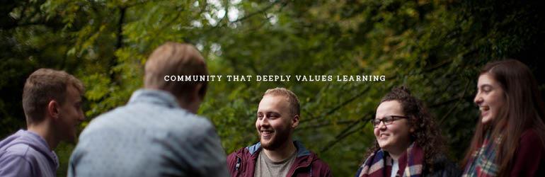 Community_CampusShot