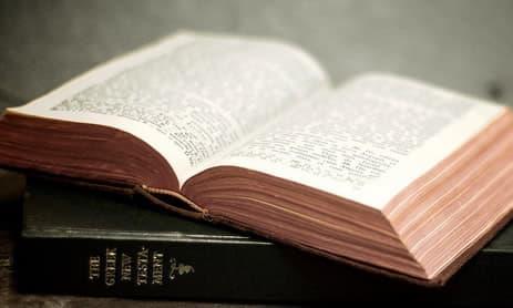 Training the Christian Mind